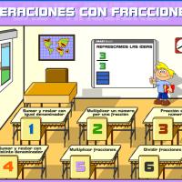 fracciones_1-200x200