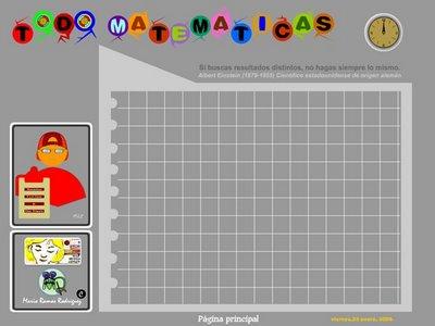 b051c-matematicas