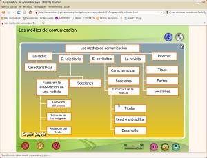 Pantallazo-Los medios de comunicaci�n - Mozilla Firefox