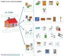 a9e1c-diapositiva6