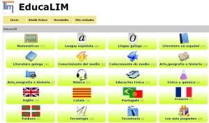 EDILIM