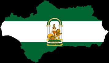 wikiproyecto_andalucc3ada