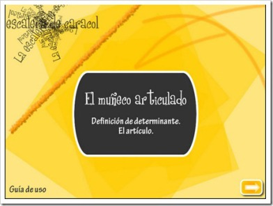 el-artculo