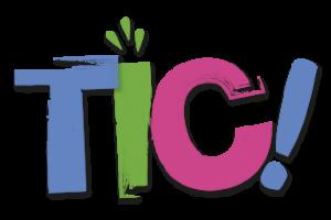 tics-png-300x200